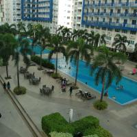 JJTT at Sea Residences