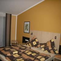 Auszeithotel, Hotel in Oberwörnitz