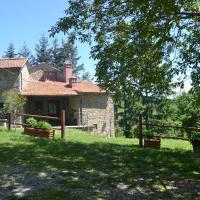 Casa Martino
