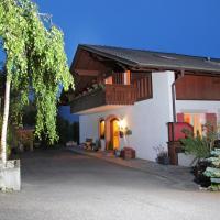 Haus Castellan