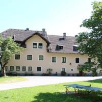 Bauernhof Landhaus Hofer