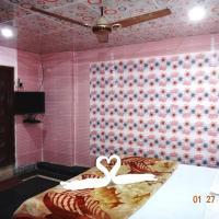 Hotel Vikas
