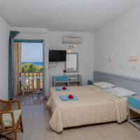 Dessole Dolphin Bay - All Inclusive