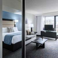 Ottawa Embassy Hotel & Suites