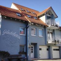 Wirtshaus & Hotel Zur Alten Brauerei Zapf