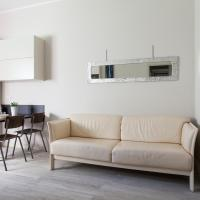 Italianway-Cimabue