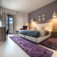 Hotel Filoxenia & Spa