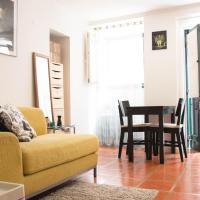 Casa Saudade Lisboa