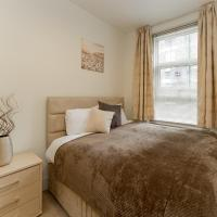 Stay Inn Apartments Marylebone