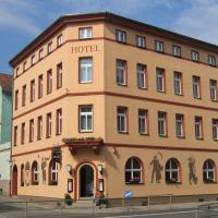 Hotel Thüringer Hof
