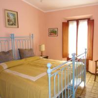 Casa Valle Appartamento 1 e 2