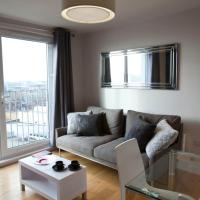 Watford Centre - Luxury Penthouse