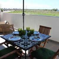 Santa Luzia Green Apartment