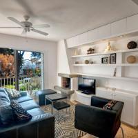 Sea breeze Apartment