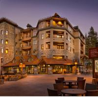One Village Place by Welk Resorts