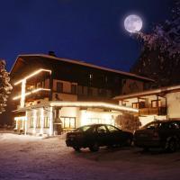 Hotel Laserz