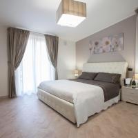 Amira Luxury Apartment