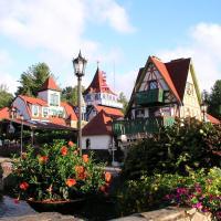 Black Forest Vacation Rentals