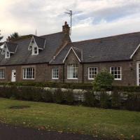 Smithy House