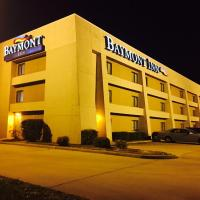 Baymont by Wyndham Paducah