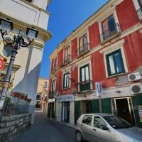 DH Palazzo Cinquecento - Private suites