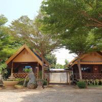 Saen Sook Resort