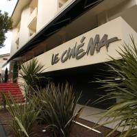 Hotel Le Cinéma