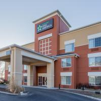 Extended Stay America - Boston - Marlborough