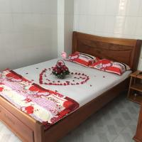 Khanh Quynh Hotel