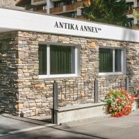 Annex Antika