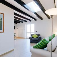 "Residenze ViViMilano ""La Corte Milanese"""