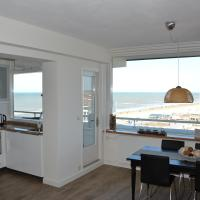 Beach Apartment Ikusasa