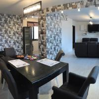 Large apartment in the ideal Center