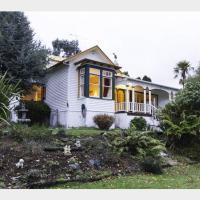 Villa Ratas