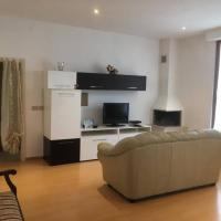 Appartamento San Giuliano