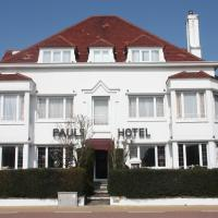 Pauls Hotel