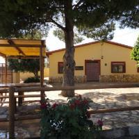 Casa Prado Alto