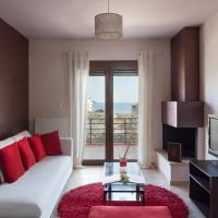 Myriam Spa & Luxury Suites
