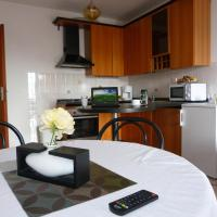 Apartment Kamen