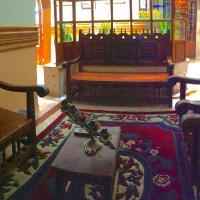 Hotel Ambala Bogota Colonial