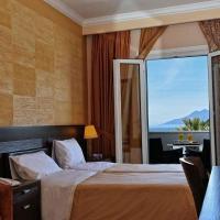 Aktis Hotel