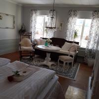 Brostugans Bed & Breakfast