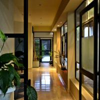 Guest House Jujuy