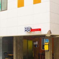BB Hongdae Line