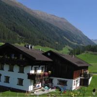 Bio-Berghof