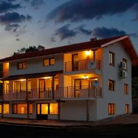 Apartament Tomi </h2 </a <div class=sr-card__item sr-card__item--badges <div class= sr-card__badge sr-card__badge--class u-margin:0  data-ga-track=click data-ga-category=SR Card Click data-ga-action=Hotel rating data-ga-label=book_window:  day(s)  <span class= bh-quality-bars bh-quality-bars--small   <svg class=bk-icon -iconset-square_rating color=#FEBB02 fill=#FEBB02 height=12 width=12<use xlink:href=#icon-iconset-square_rating</use</svg<svg class=bk-icon -iconset-square_rating color=#FEBB02 fill=#FEBB02 height=12 width=12<use xlink:href=#icon-iconset-square_rating</use</svg<svg class=bk-icon -iconset-square_rating color=#FEBB02 fill=#FEBB02 height=12 width=12<use xlink:href=#icon-iconset-square_rating</use</svg </span </div   <div style=padding: 2px 0  <div class=bui-review-score c-score bui-review-score--smaller <div class=bui-review-score__badge aria-label=С оценка: 8.9 8.9 </div <div class=bui-review-score__content <div class=bui-review-score__title Отличен </div </div </div   </div </div <div class=sr-card__item   data-ga-track=click data-ga-category=SR Card Click data-ga-action=Hotel location data-ga-label=book_window:  day(s)  <svg aria-hidden=true class=bk-icon -iconset-geo_pin sr_svg__card_icon focusable=false height=12 role=presentation width=12<use xlink:href=#icon-iconset-geo_pin</use</svg <div class= sr-card__item__content   <strong class='sr-card__item--strong'Русе</strong • <span 23 км </span  от Nisovo </div </div </div </div </div </li <div data-et-view=cJaQWPWNEQEDSVWe:1</div <li id=hotel_2029273 data-is-in-favourites=0 data-hotel-id='2029273' class=sr-card sr-card--arrow bui-card bui-u-bleed@small js-sr-card m_sr_info_icons card-halved card-halved--active   <div data-href=/hotel/bg/central-point-apartament.bg.html onclick=window.open(this.getAttribute('data-href')); target=_blank class=sr-card__row bui-card__content data-et-click=  <div class=sr-card__image js-sr_simple_card_hotel_image has-debolded-deal js-lazy-image sr-card__image--lazy data-sr