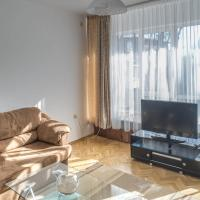 Booking Com Hoteli V Varna Rezervirajte Svoya Hotel Sega