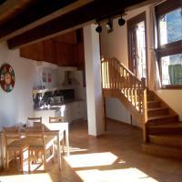 Casa de Torla