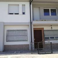 Giada House