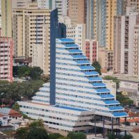 Blue Tree Premium Londrina